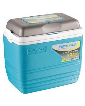 Ψυγείο Primero 32L PinnCle