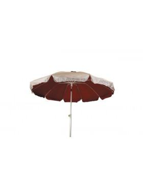 Ομπρέλα Αλουμινίου Costa