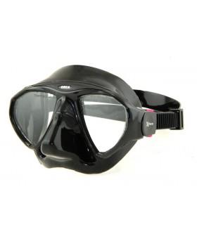 Μάσκα Κατάδυσης XDive ORCA