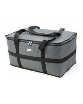Panda-Τσάντα Ψυγείο 60lit