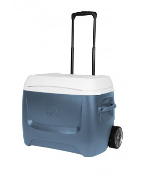 Ψυγείο Island Breeze 50 Max cold Roller ( 47,6L)