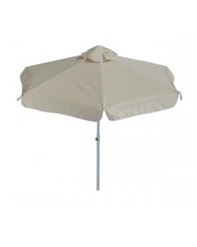Ομπρέλα Polyester Χωρίς Σπάσιμο Isola