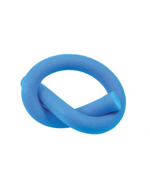 Blue Wave- Μακαρόνι Επίπλευσης 150 x Ø7cm-New