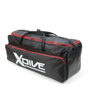Σάκος μεταφοράς εξοπλισμού XDive CARGO ΙI 100L