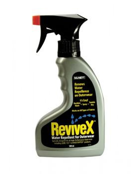 Αδιαβροχoποιητικό Σπρέι ReviveX Water Repellant Spray