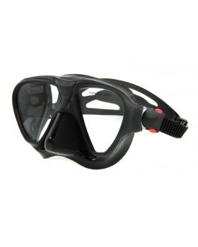 Μάσκα Κατάδυσης Xdive FARO