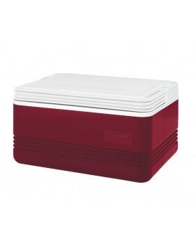 Ψυγείο Legend 6 (4.75L)