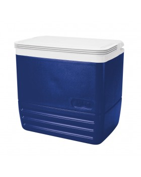 Igloo COOL 16 (15L)