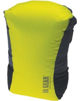 Αδιάβροχο Σακίδιο Dry Pack In Pocket 22.5lit