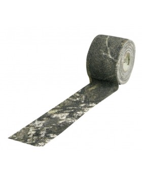 Camo Form® Tape – Break Up Infinity