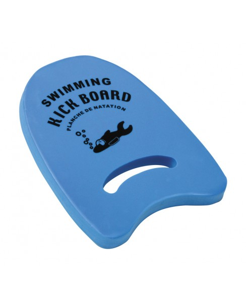 Blue Wave-Σανίδα Κολύμβησης 43x31x3,5cm