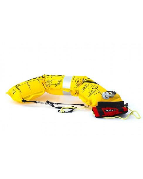 Restube Lifeguard