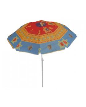 Ομπρέλα Τnt 180