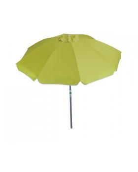 Ομπρέλα Polyester Mare