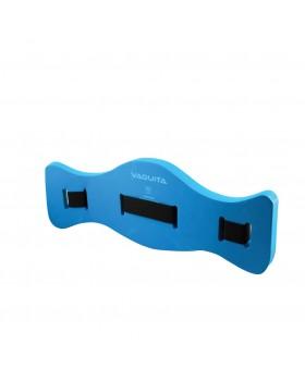 Vaquita Ζώνη Εκγύμνασης Aqua Fitness