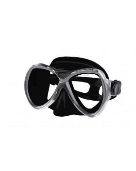 Μάσκα Κατάδυσης Scuba Force VISION