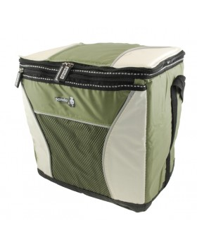 Panda-Τσάντα Ψυγείο 24lit