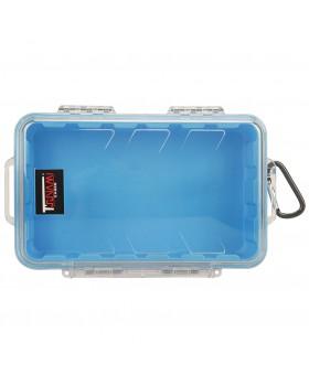 Στεγανό Κουτί Tsunami 159