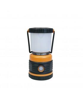 Φωτιστικό LED SMD 600 Lumens
