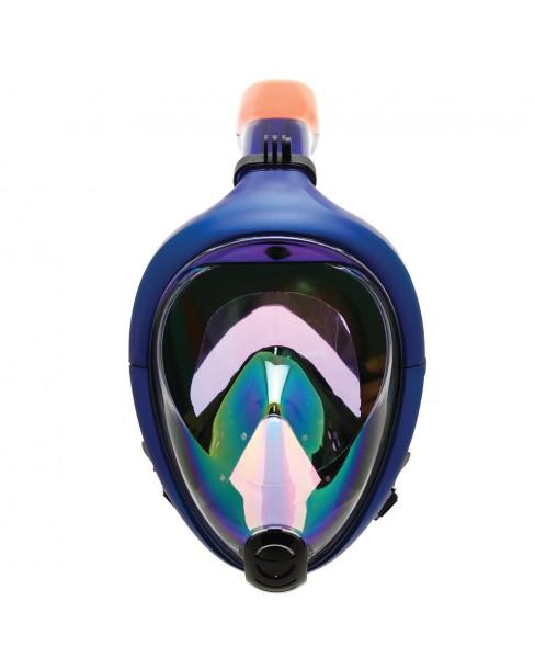 Μάσκα Κατάδυσης Xdive Spark Full Face Mask