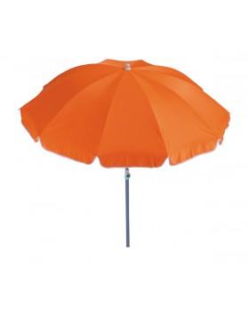 Ομπρέλα Polyester Iris