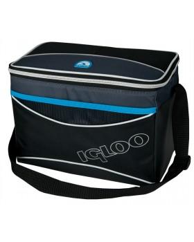 Τσάντα -Ψυγείο Collapse & Cool 12
