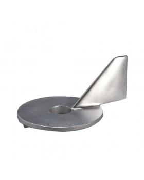 Aνόδιο Μercury- Mariner 50/60Hp