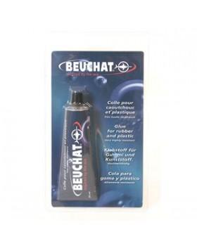 Beuchat-Κόλλα Πολυουρεθάνης 50ml