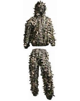 Αετός-Στολή Σέτ 3D