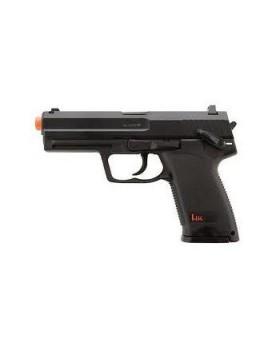Umarex H&K Usp  6mm