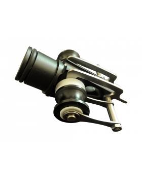 Mvd Roller Head Pro G2 Dual System