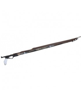 Omer Λαστιχοβόλο Invictus HF 90cm