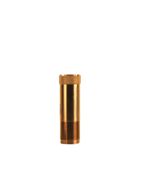 Patternmaster 12ga Browning Invector Plus Code Black Decoy