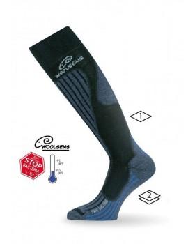 Ισοθερμική Κάλτσα Lasting SWH-905