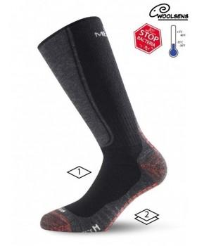 Ισοθερμική Κάλτσα Lasting WSM-900