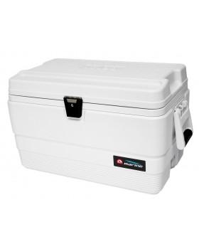 Ψυγείο Marine Ultra 54 (51L)