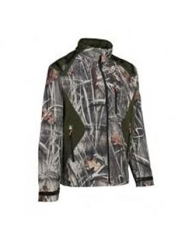 Wet Jacket Verney Carron Ghost Camo 15137