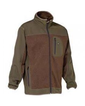 Jacket Verney Carron Clery LVPO051