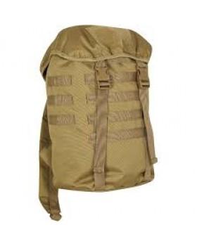 Σακίδιο Tactical Garisson Pack Japy-029