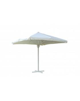 Ομπρέλα Κήπου Επαγγελματική 3*3m