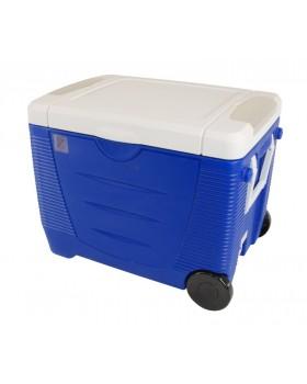 Ψυγείο Ηλεκτρικό Evercool 45lit-12V