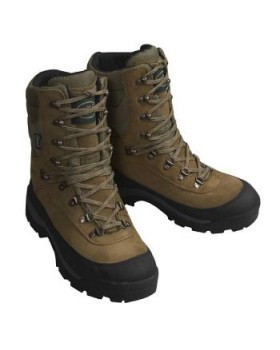 Boots - Waterproof Gore-Tex®