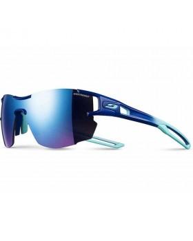 Julbo Γυαλιά Ηλίου Aerolite (Blue/Teal)