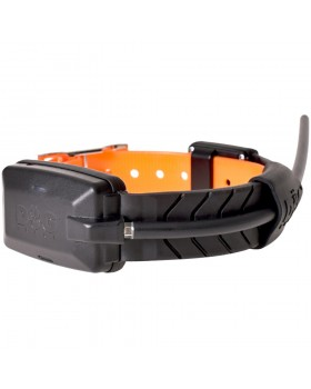 Πρόσθετο Κολάρο Εντοπισμού Σκύλου Dog Trace GPS X20
