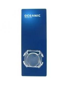 Oceanic- Προστατευτικό