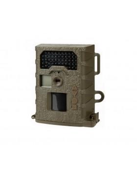 Κάμερα Παρακολούθησης Numaxes SL1008