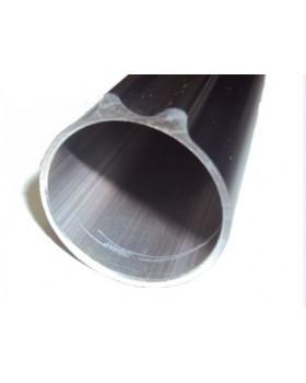 Σωλήνας Αλουμινίου Bucanero Με Οδηγό 86cm