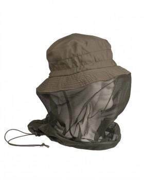 Καπέλο Boonie Net Mil-Tec