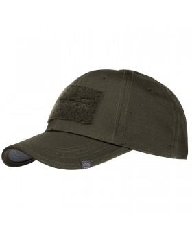 Καπέλο Tactical 2.0 Rip-Stop Pentagon Green