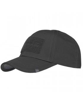 Καπέλο Tactical 2.0 Rip-Stop Pentagon Black